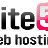 Site5 Hosting Review