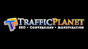 Traffic Planet