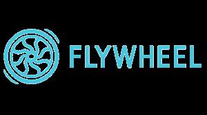 Flywheel Hosting Review