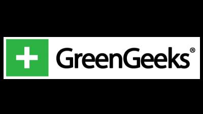 GreenGeeks Review