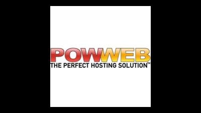PowWeb Hosting Review