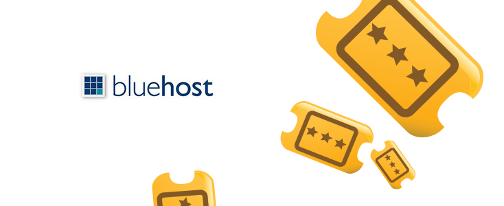 bluehostcoupon