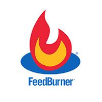 feedburner-200