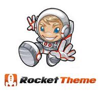 rockethtmee-200
