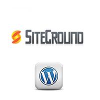 sitegroundlogo-200
