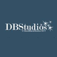 dbstudios-200