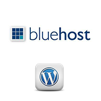 worpdress-bluehost-200
