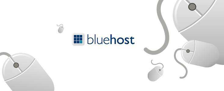 install-bluehost-734