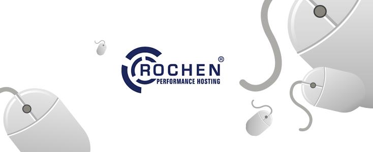 install-rochen-734