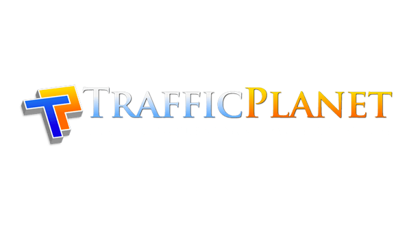 Traffic Planet Hosting Review - 1 Year Full Review