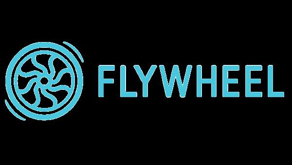 Flywheel Hosting Review - WordPress Hosting Reviews