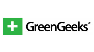 GreenGeeks Review