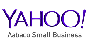 Yahoo Hosting Review