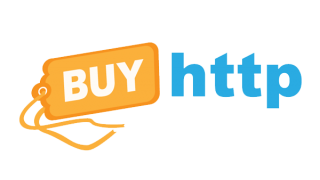 BuyHTTP Hosting Review