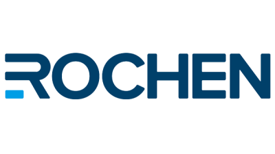 Rochen Hosting Review