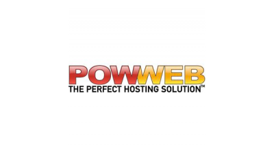 PowWeb Hosting Review