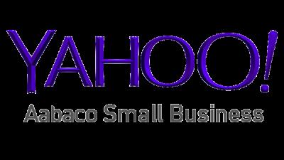 Yahoo Hosting Review