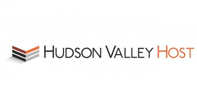hudson-valley-host-1280x720