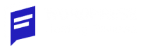 WP-HostingReviews-Logo_Horizontal-360x120-White