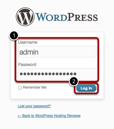 Step_1_Login_to_WordPress.jpg