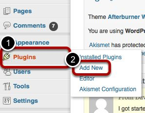Step_2_Go_to_plugins_area.jpg