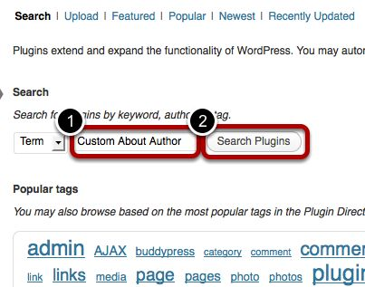 Step_3_Search_for_Plugin.jpg