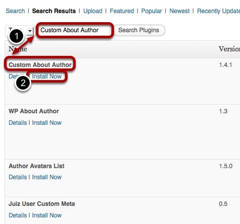how to create custom plugin in wordpress step by step