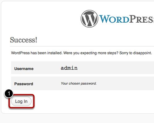 Step_13_WordPress_Installation_Completion.jpg