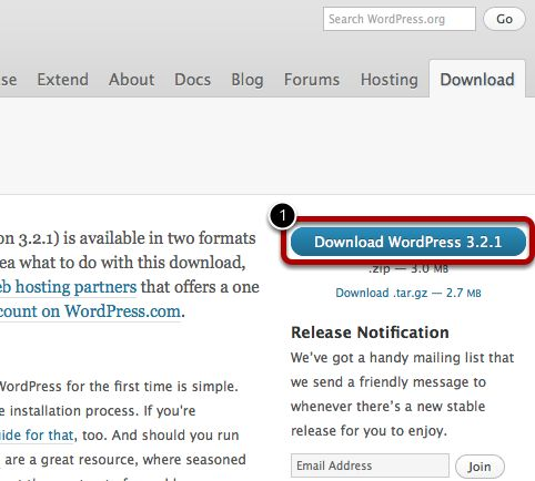 Step_1_Download_WordPress_from_WordPress.org.jpg