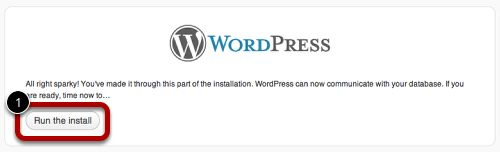 Step_13_Run_the_WordPress_installer.jpg