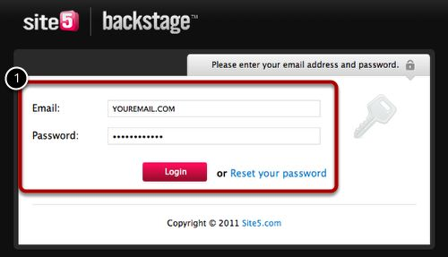 Step_3_Login_to_Site5_Backstage.jpg