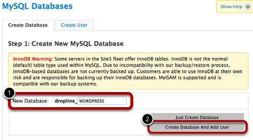 Step_8_Create_MySQL_Database.jpg